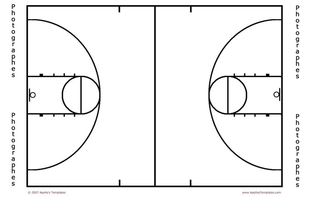 conseils pour faire des photos de basketball. Black Bedroom Furniture Sets. Home Design Ideas