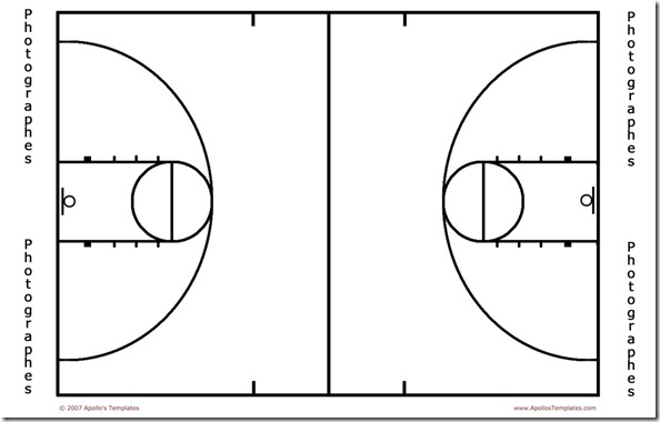 basket_position_photographes