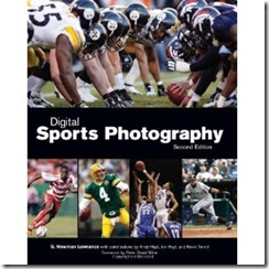 livre_digital_sports_photography